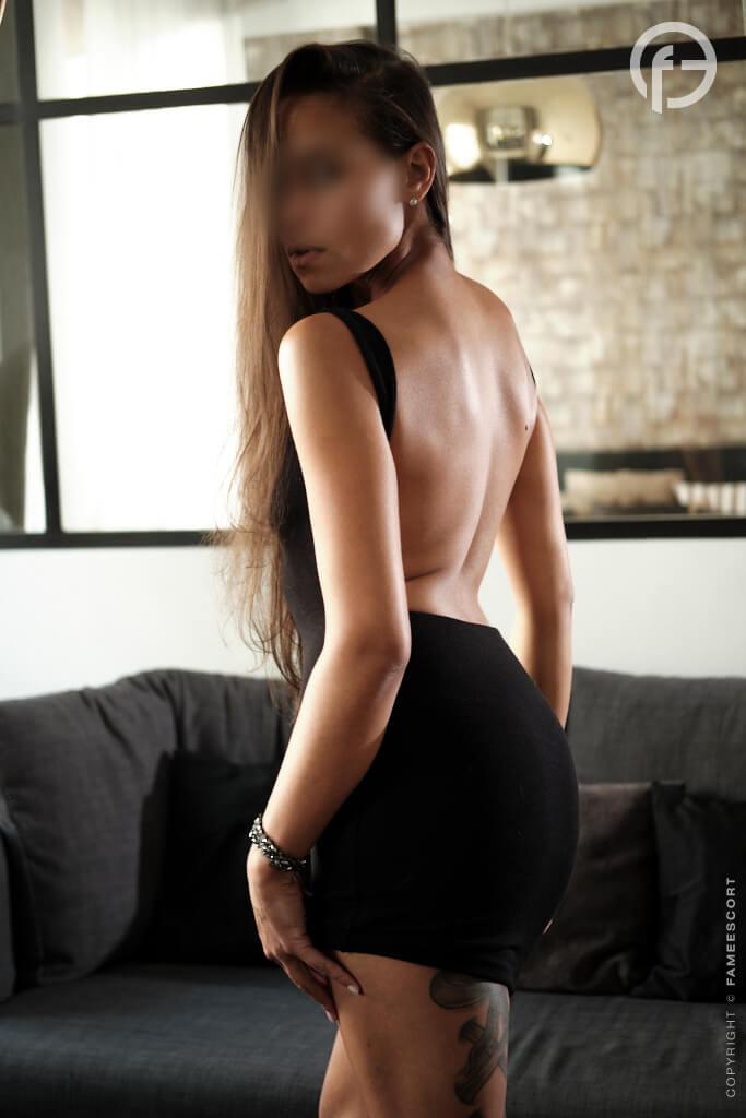 Super Sexy Latina Escort Berlin Girl Noelia