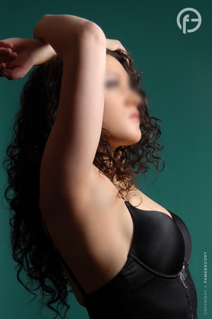 escort-berlin-aurelia-06